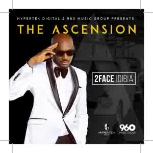 2Face Idibia - Hate What You Do To Me